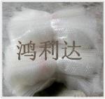 气泡袋生产厂家