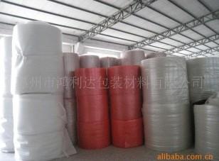 广州防静电气泡袋