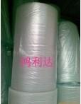 惠州珍珠棉的应用有哪些?