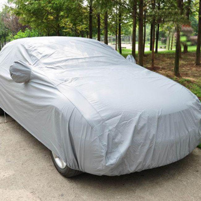 惠州汽车遮阳罩