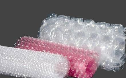 珍珠棉复膜袋